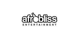 Branding-Afrobliss