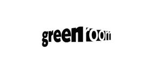Branding-Green-Room