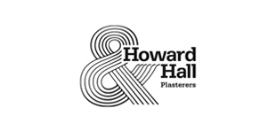 Branding-Howard&Hall