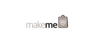 Branding-Make-me
