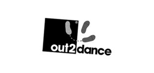Branding-Out2Dance