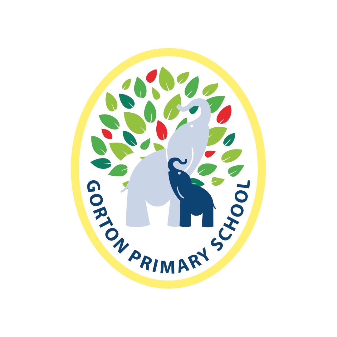 Gorton School Logo