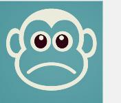 Monkeysad1n