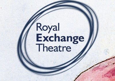 The Royal Exchange Theatre Poster Collection
