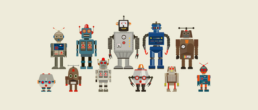 Social Media Automisation – Are We Too Automated?