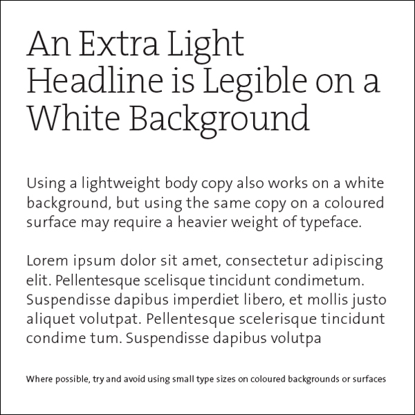 Type-Weight_White