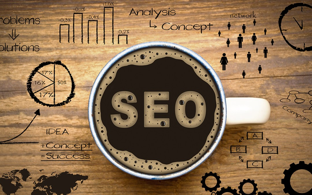Why Should I Bother With SEO?