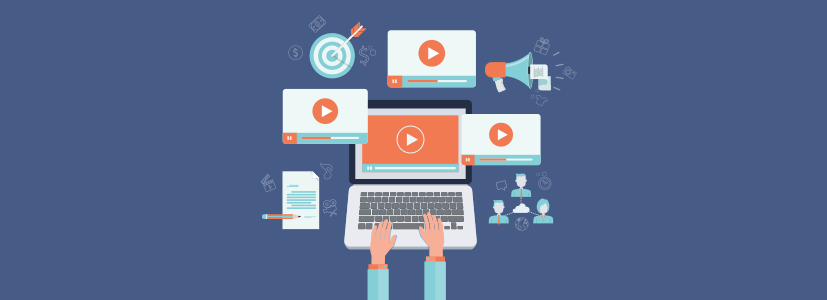 How to Successfully Use Video Marketing in Manchester