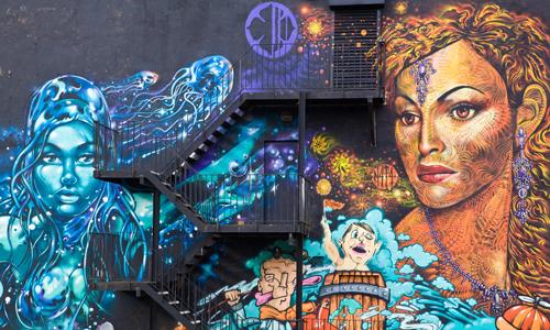 street-art-1-500x300-body-text