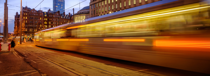train-827x300-body-text
