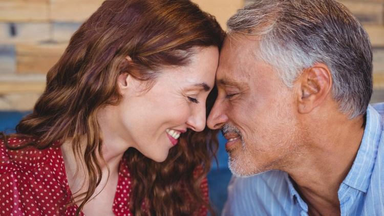 Reform Dentistry Implant dentistry