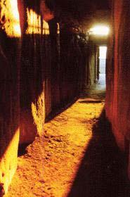 Image - newgrange
