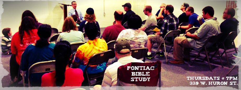 pontiac-bible-study