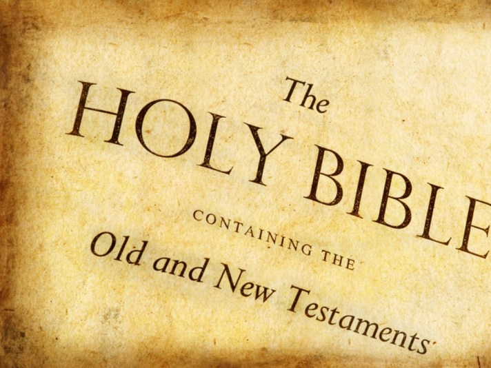 5461a-holy2bbible