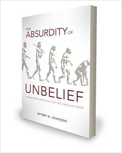 e499e-absurdity2bof2bunbelief2bpublished