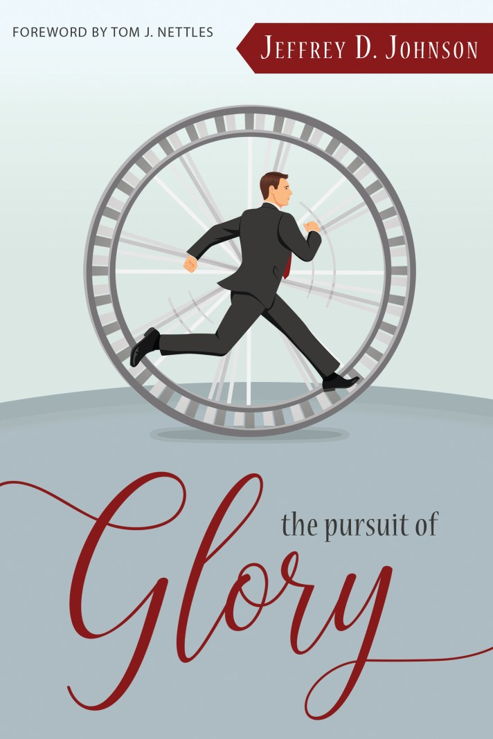 Pursuit-of-Glory