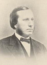 John Girardeau