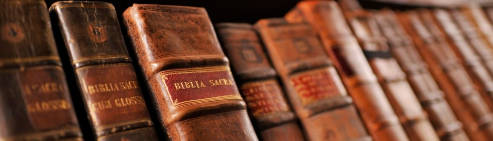 Reformed Books Online | The Best, Free, Biblical, Reformed Books & Articles  Online