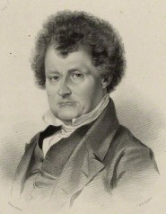 NPG D34429; William Cunningham by William Henry Egleton, after  Henry Anelay