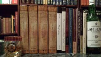 mullers-books