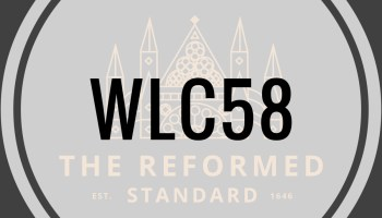Westminster Larger Catechism: Q57 – Reformed Brotherhood