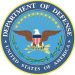 The Department of Defense Uses Freshair