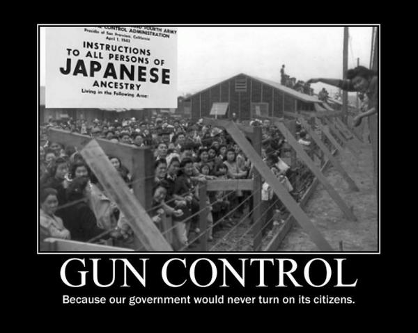More more guns equals less violent crime Reformed Musings