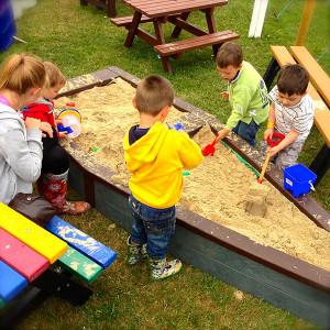 Play-Ground-Equipment-Reformed-Plastics