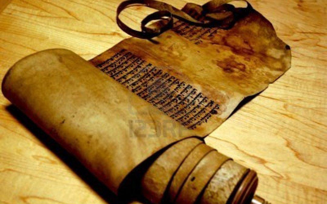 The Weakening of Sola Scriptura