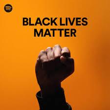 Black Lives Matter: Godly Movement or Demonic Organization