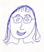 Portrait 2-0 3