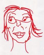 Portrait 2-0 5