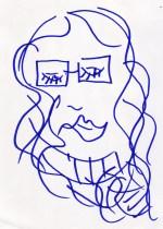 Portrait 2-0 7