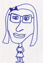 Portrait-serie 4