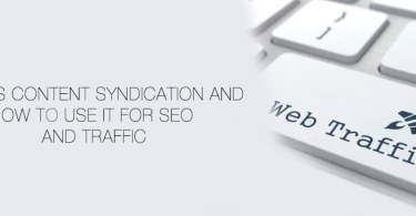 What-is-Content-Syndication-and-How-to-Use-it-For-SEO-and-Traffic