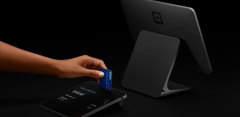 Square Launches $999 Register, Still Prioritizes Processing
