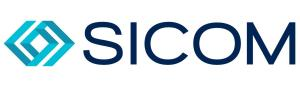 Why Did Global Payments Acquire Sicom? – Reforming Retail
