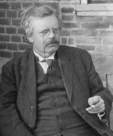 ChestertonBrick