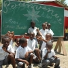 To Haiti: Heartfelt Wishes From Wise