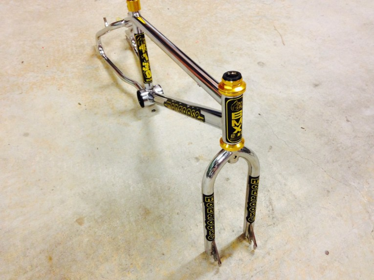 custom printed bmx bike decals