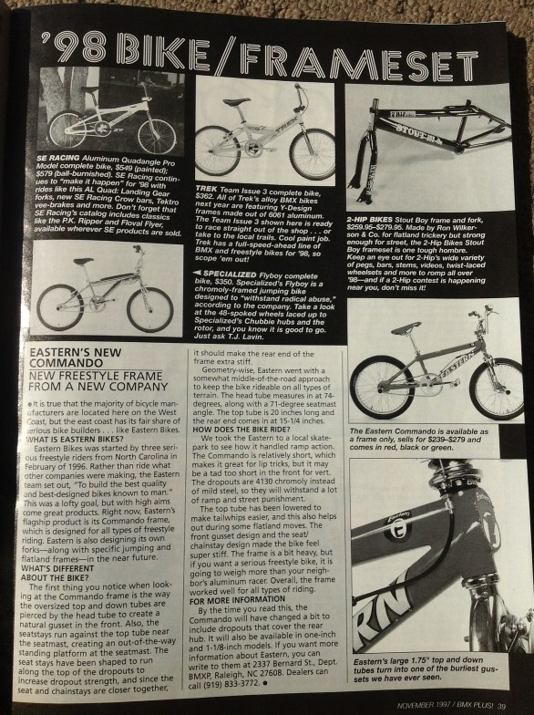 bmx-plus-eastern-commando-article