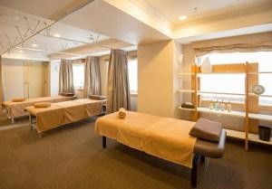 ホテルマイステイズプレミア札幌パーク