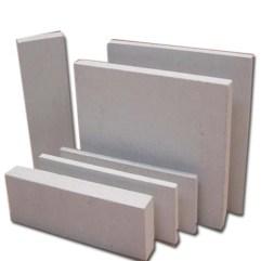 calcium-silicate-block-500x500