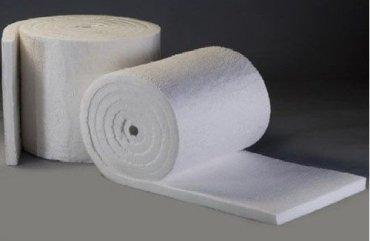 ceramic-fiber-blanket-500x500