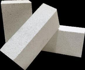 hfk-insulation-bricks-500x500