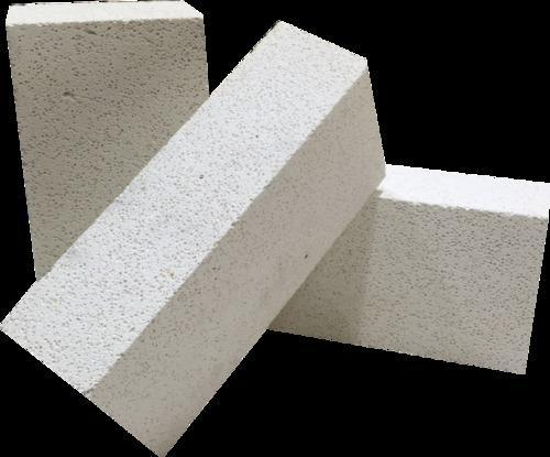 hfk-insulation-bricks-500x500