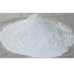 soapstone-powder