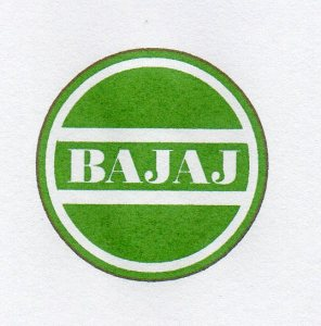 BAJAJ CHEMICAL INDUSTRIES