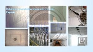 Phisem Consultancy Services (P) Ltd.