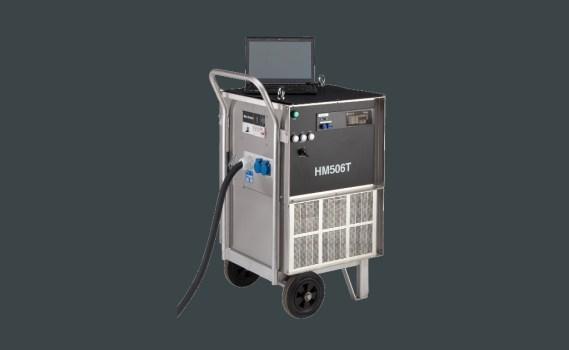 HM506T_R26_Web_Heatmasters